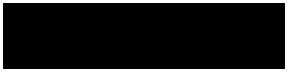 The Animation Studio Logo Dark