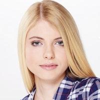 Angelina Margeta